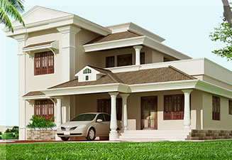 FDA City Faisalabad House Designs Home Bad Building Designs on bad modern building, cheap home building, bad apartment building, bad team building, bad idea house building,